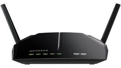 چگونه سرعت اینترنت را در دستگاه وای فای مارک شاتل دو برابر کنیم؟
