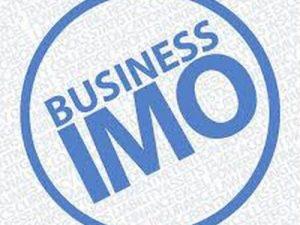 دانلود رایگان آخرین نسخه ی در فیکت imo business
