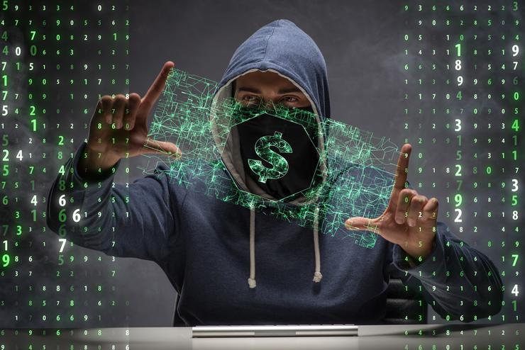 آموزش جلوگیری از هک