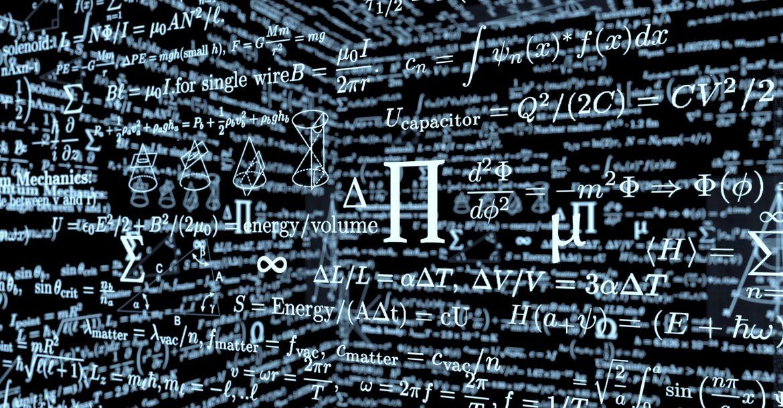 دانلود نمونه سوالات ریاضی