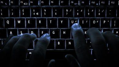 چگونه متوجه هک شدن کیبورد و نصب کی لاگرها جهت سرقت اطلاعات شویم؟