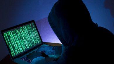 مطالب جالب در رابطه با هکرها