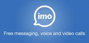 دانلود نسخه ی ویژه و تجاری ایمو imo برای اولین بار در میان سایت های ایرانی