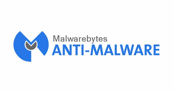 دانلود نسخه ی نامحدود و لایسنس شده ی آنتی ویروس Malwarebytes-Anti-Malware