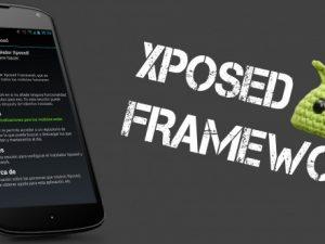 آموزش نصب Xposed بر روی اندروید 5.1 و 6.0 ( مخصوص سامسونگ )