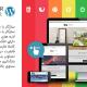 دانلود افزونه Master Slider Pro اسلایدر حرفه ای با زبان فارسی