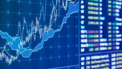 آموزش ساخت سبد کم ریسک و متنوع از سهام