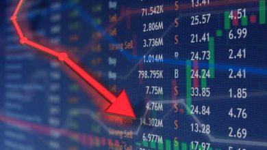 چه زمانی سازمان می تواند معاملات سهام را متوقف کند