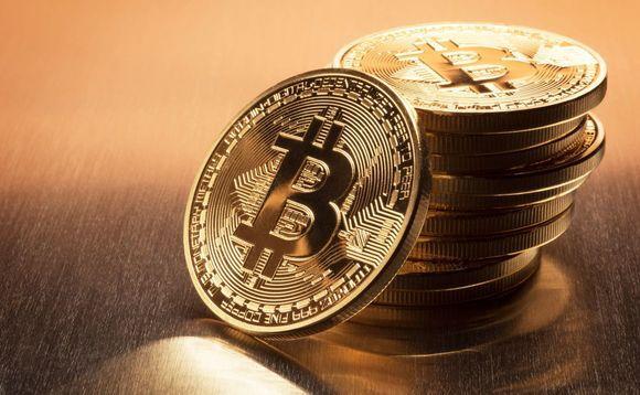 اصطلاحات بازار آتی سکه