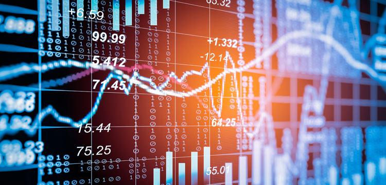 دستکاری در قیمت سهام چیست