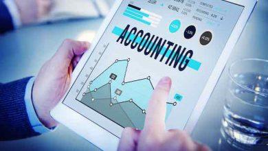 اصول موفقیت مالی و سرمایه گذاری موفق