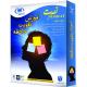 دانلود رایگان آموزش تندخوانی و تقویت حافظه نصرت